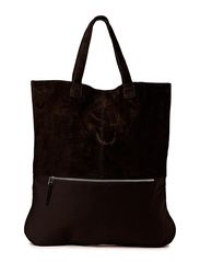 Selected Femme SANDIE SHOPPERBAG