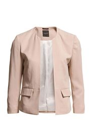 Selected Femme MANON CROPPED BLAZER