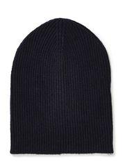 CALLE HAT - Sky Captain