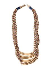 LOLA NECKLACE - Comb 1