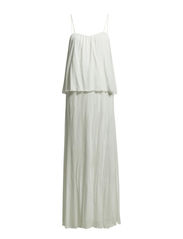 TANDI SL MAXI DRESS FJ - Jet Stream