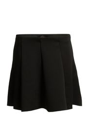 SUMO MW SKIRT F - Black