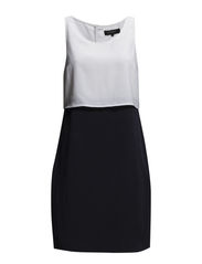 SFPOWER SL DRESS F - Dark Navy