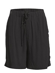 SFTOMI MW SHORTS F - Black