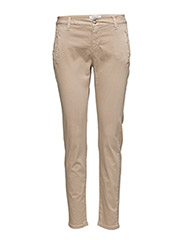 SFINGRID MR 2 TAPERED CHINO NOMAD NOOS - NOMAD