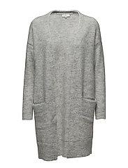 Selected Femme - Sflivana Ls Knit Cuff Cardigan Noos