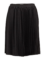 SFKIMKA HW SKIRT - BLACK