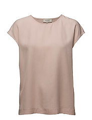 Selected Femme - Sfzoe Ss Top