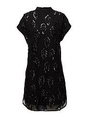 Selected Femme - Sflinnea Ss Dress Ex