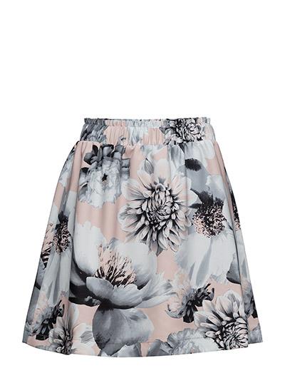Sfcitta Mw Skirt