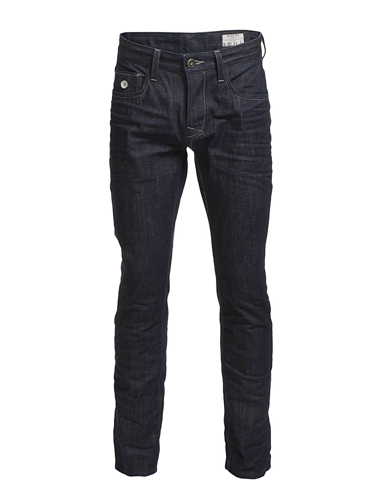 Two Andy 3036 Jeans J