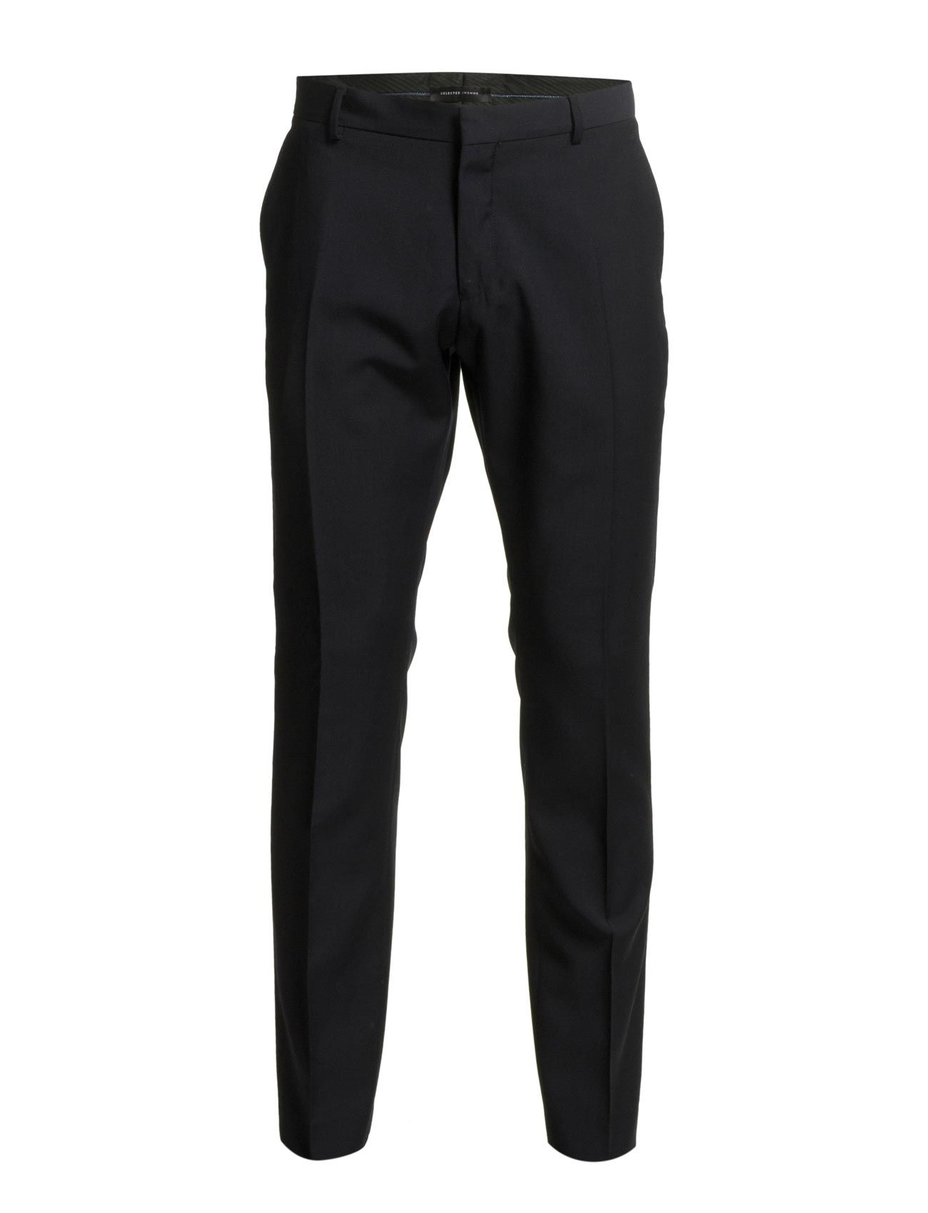 One Mylo Don2 Navy Trouser Noos Id