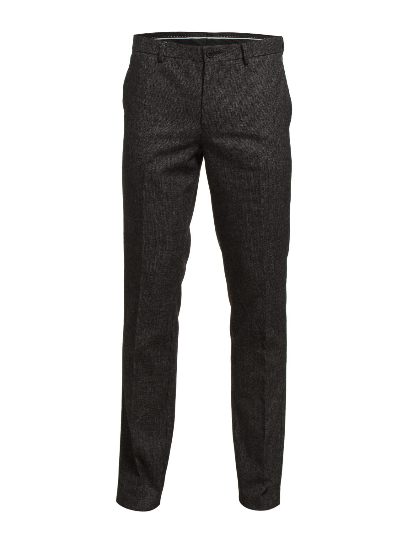 One Benson Salt Peber Trouser Id