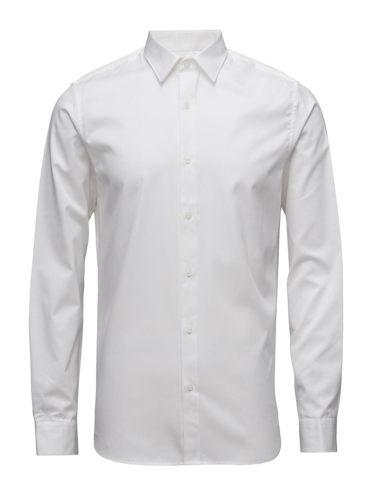 Shdone-Pelle Caracas Shirt Ls Noos Selected Homme Affärs