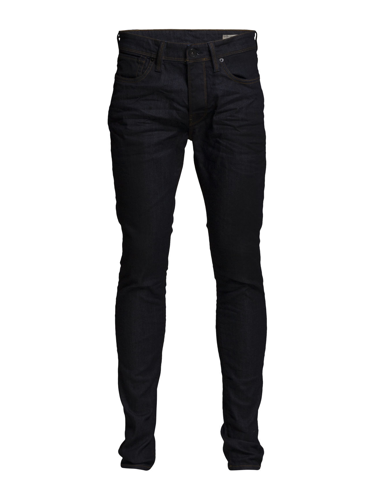 One Roy 1367 Jeans Ix