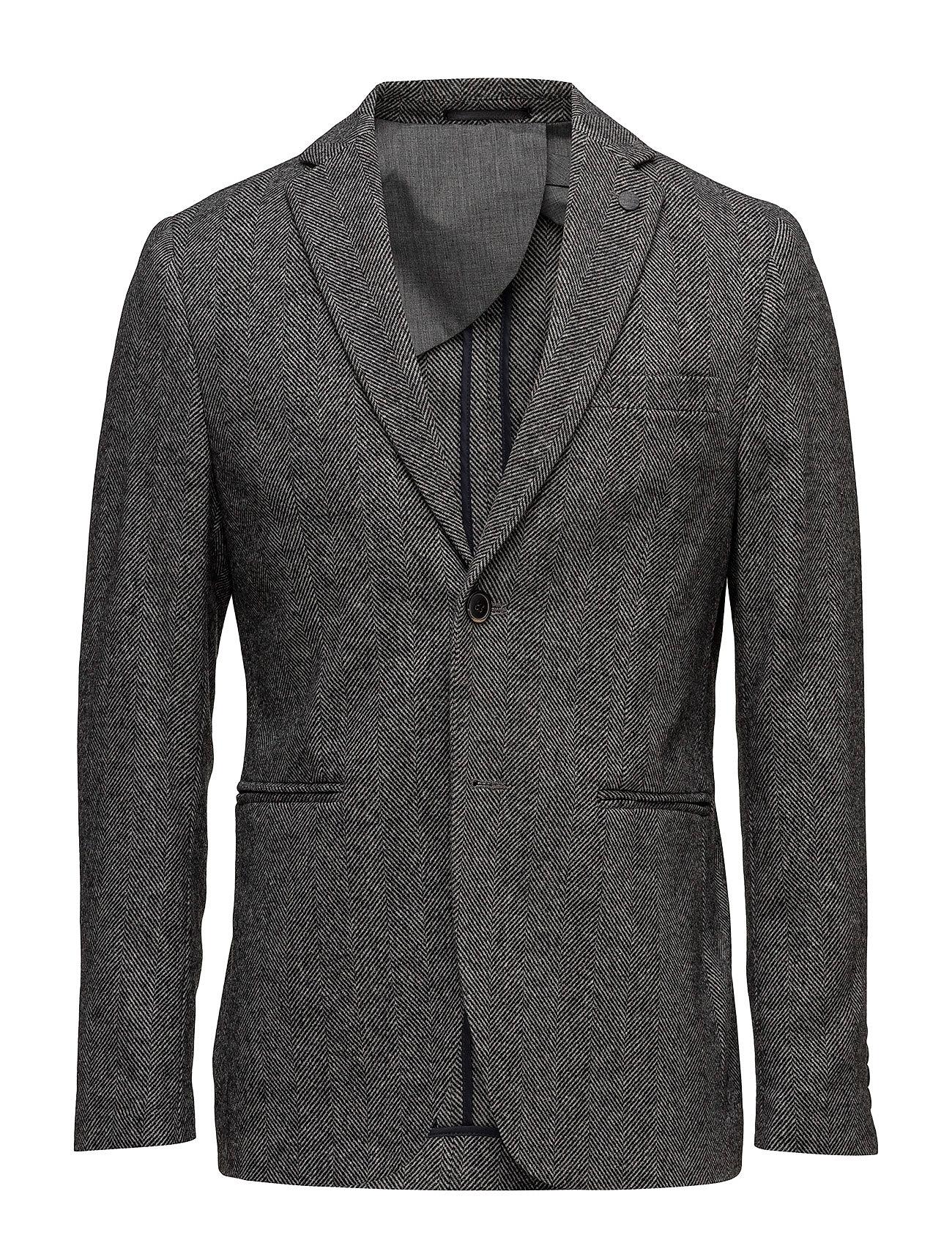 Shdone-Duncan Blazer Selected Homme Suits & Blazers thumbnail