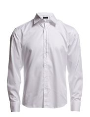 One Pelle Caracas shirt ls NOOS ID - OPT.WHITE