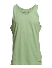 Selected Homme Dave tank top C