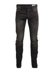 Selected Homme Two Twist 1298 jeans NOOS J