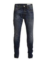 Five Rico 1294 jeans NOOS I - Denim