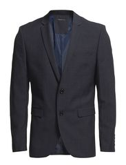Selected Homme One coz wind blazer F
