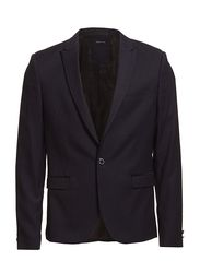 Selected Homme Cain blazer T
