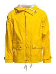 Selected Homme Primrose rainjacket C