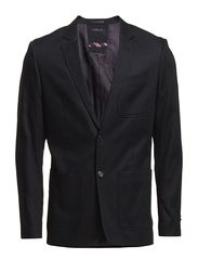 Selected Homme Derek blazer F