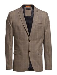 Selected Homme Brombley blazer T