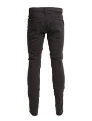 Selected Homme One Fabios Tony grey jeans T NOOS