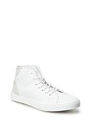 Sel Alex I - White