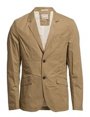 Selected Homme Andy blazer C