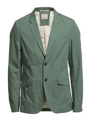 Selected Homme - Andy Blazer C