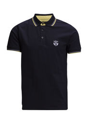 Season ss polo NOOS ID - Night Sky