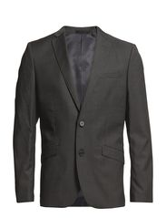 One tax pine blazer NOOS ID - Dark Grey