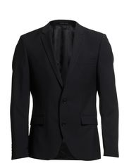 One Mylo Don2 Navy Blazer NOOS ID - Navy