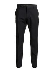 One Mylo Don2 Navy Trouser NOOS ID - Navy