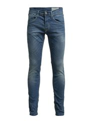 One Marco 1320 jeans NOOS I - Light Blue Denim