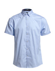 Two Pelle shirt ss ID - Light Blue
