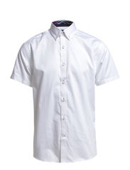 Two Pelle shirt ss ID - White