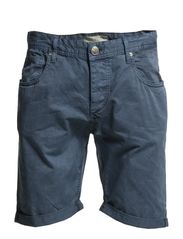 Rio moonlight blue shorts I - Moonlight Blue
