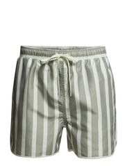 Hunt swimshorts IX - London Fog