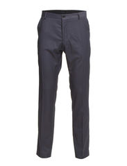 One Mylo Logan1 Stone Trouser NOOS ID - Grey