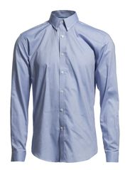One Oak shirt ls NOOS ID - Faience
