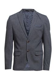 One Abel Blazer BP ID - Navy Blue