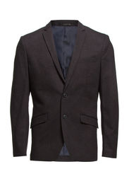 One Akin Blazer ID - Anthracite
