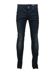 One 4171 jeans NOOS I - Dark Blue Denim