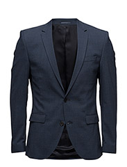 One Mylo Gib3 Navy Mix Blz NOOS ID - Navy Blazer
