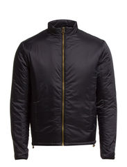 Allo Jacket H - Black
