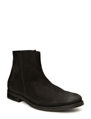 Sel Quade Boot I - Black